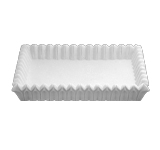 home decorative trey, simple marble tray, beautiful square marble trey,