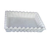 Bowls Manufacturers & Suppliers in India,Decorative Marble tray, liner marble tray, nice design marble tray, all range marble tray